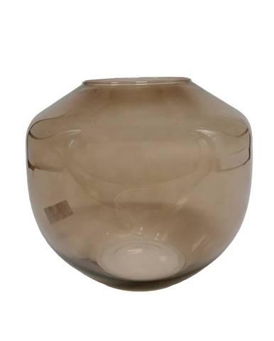 Váza Hazel, Ø/v: 25/22cm