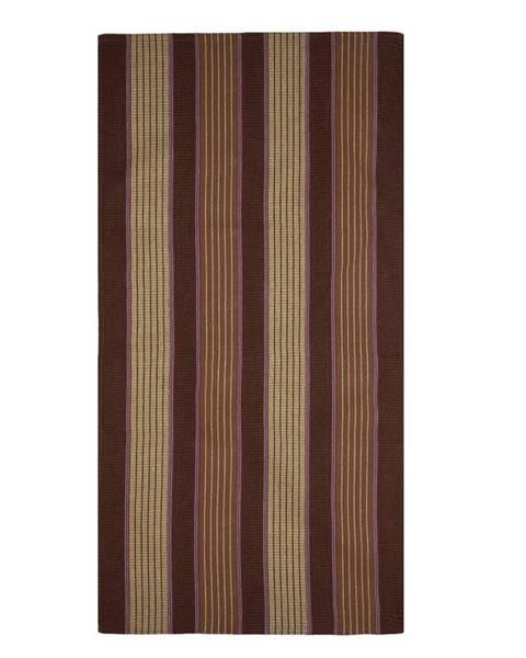Albani Jahu Uterák pracovný New hnedá, 50 x 100 cm