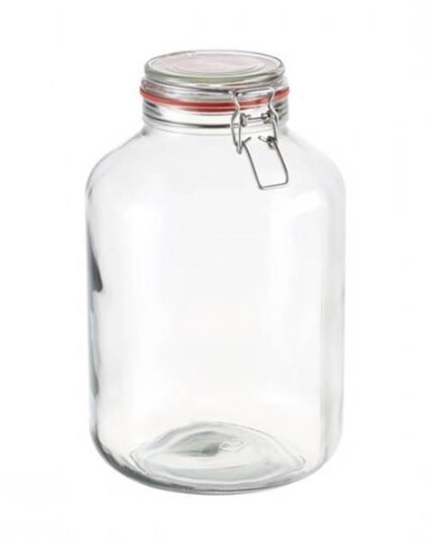 Tescoma Tescoma Zaváracie poháre s klipsou DELLA CASA, 5000 ml