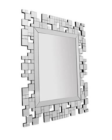Zrkadlo ELISON TYP 5 poškodený tovar-doškriabané