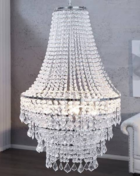Bighome.sk Visiaca lampa MINORIS