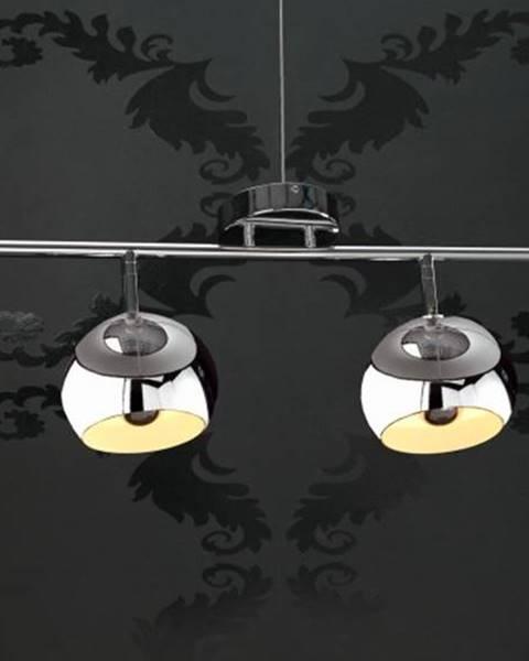 Bighome.sk Visiaca/nástenná lampa OCTANS