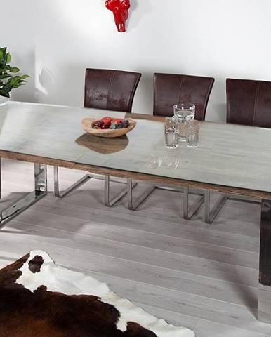 Jedálenský stôl BARAKUDA 240 cm