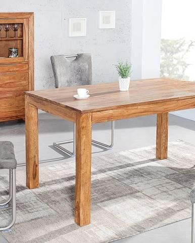 Jedálenský stôl LAOSE 120