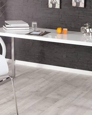 Písací stôl DELK 140 cm