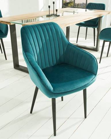 Stolička NEAPOL