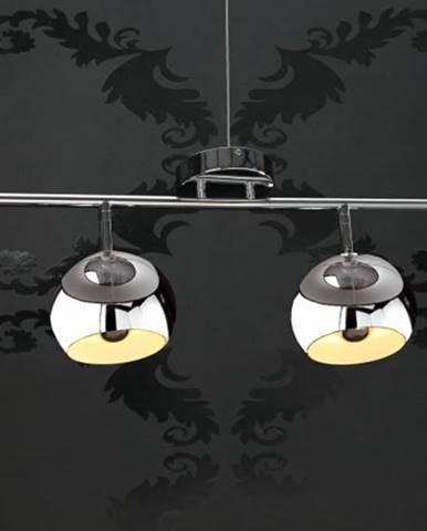 Visiaca/nástenná lampa OCTANS