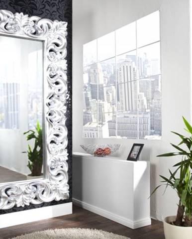 Zrkadlo ENICE ANTIK 180x90 cm