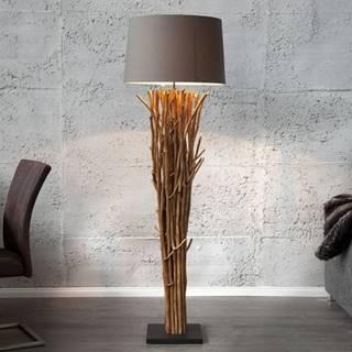 Stojaca lampa DELTA