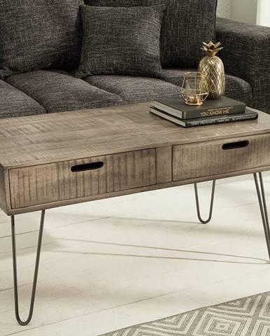Konferenčný stolík MATIS 100 cm