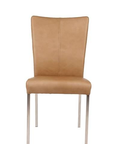 Stolička Tivoli