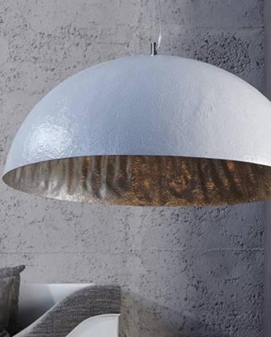 Visiaca lampa NEMESIS 50 cm