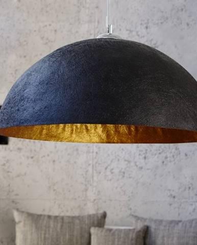 Visiaca lampa NEMESIS 70 cm
