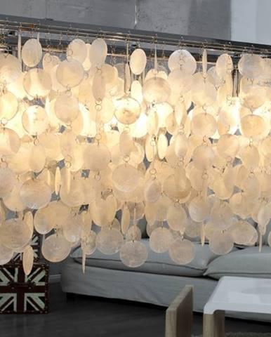 Visiaca lampa REFLECTION 80 cm