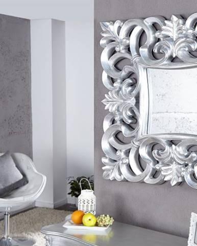 Zrkadlo VENI 75x75 cm