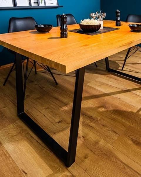 Bighome.sk Jedálenský stôl LAFT 160 cm