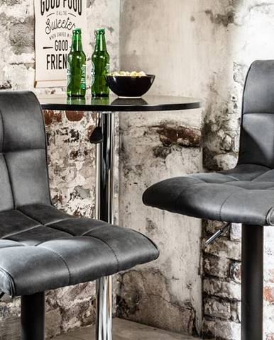 Barová stolička MODERN