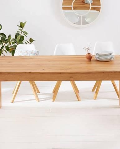 Jedálenský stôl PURE 200 cm