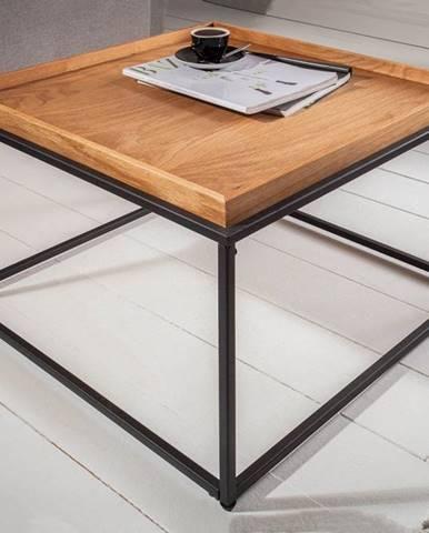 Konferenčný stolík FUSION 60 cm