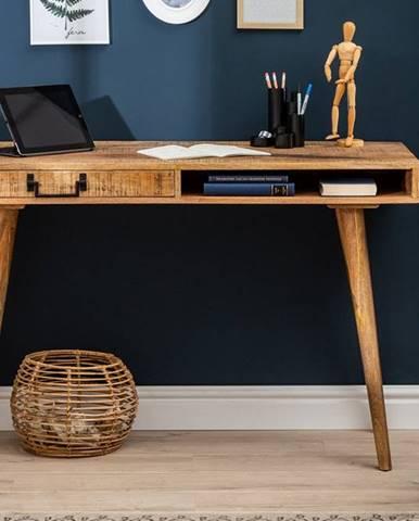 Písací stôl MATIS 120 cm
