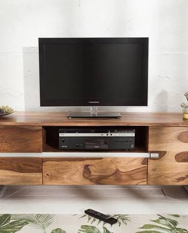 TV stolík MAMUT II. 160 cm