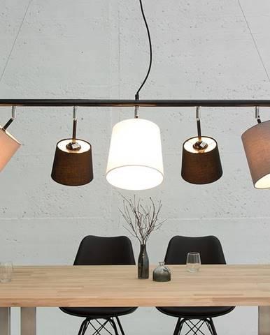 Visiaca lampa LAVELS 100 cm