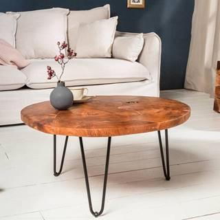 Konferenčný stolík MOZAIKA 70 cm