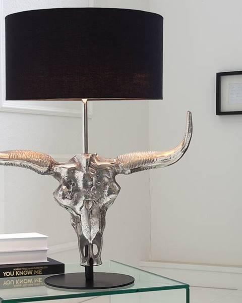 Bighome.sk Stolná lampa BYK 68 cm