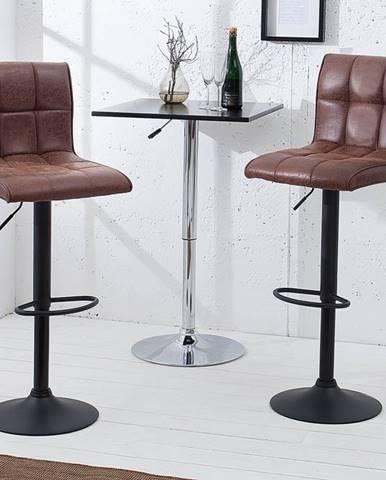 Barová stolička MODERNA
