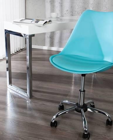 Kancelárska stolička SCANIA MEISTER