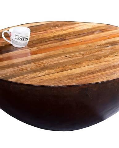 Konferenčný stolík MESSE 70 cm