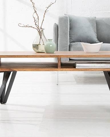Konferenčný stolík SPAJDER 100 cm