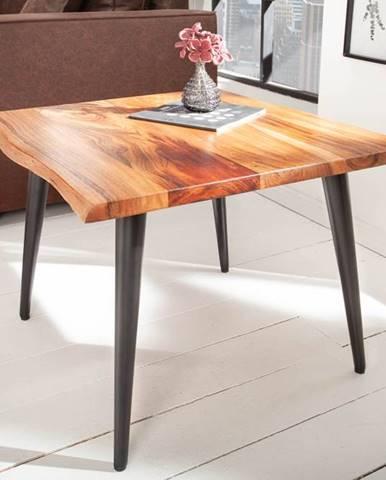 Konferenčný stolík SPAN 60 cm