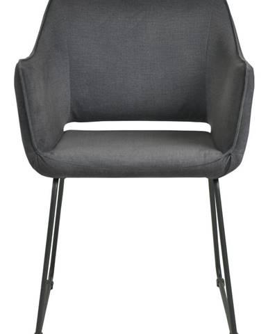 Stolička SIMONE