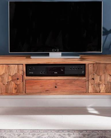 TV stolík MYSTIKA 140 cm