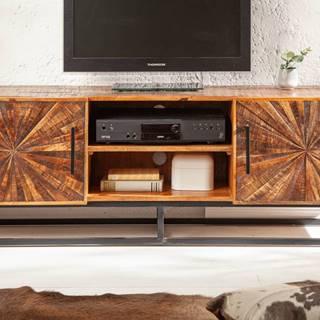 TV stolík ART 145 cm