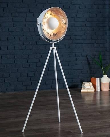 Stojaca lampa SADO 140 cm