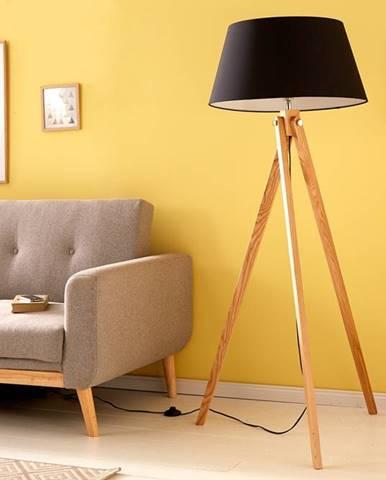 Stojaca lampa TRIP 155 cm