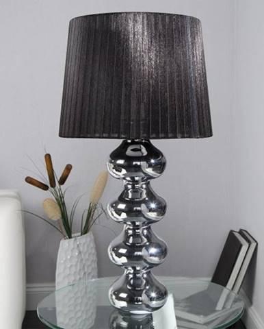 Stolná lampa ARIES