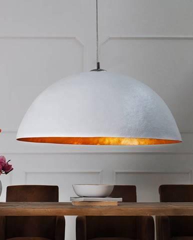 Visiaca lampa BLAZE 50 cm
