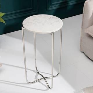 Príručný stolík NOBL 38 cm