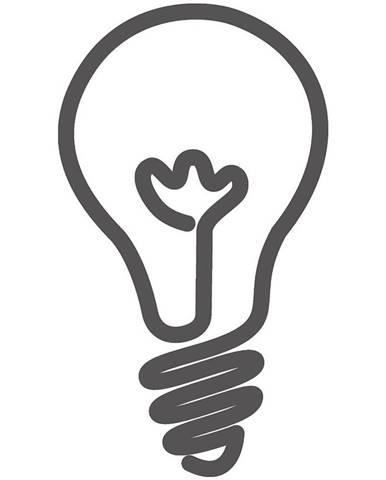 LED osvetlenie 1pkt - Gappa Ga5
