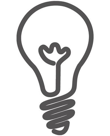 LED osvetlenie 3-pkt Verto V18