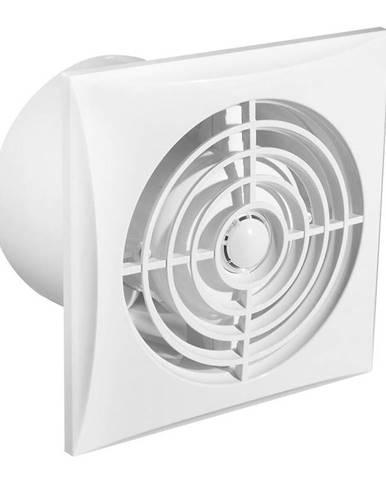 Odsávaci ventilátor Silence wz100