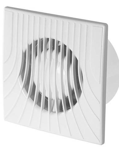 Odsávací ventilátor wa120wp