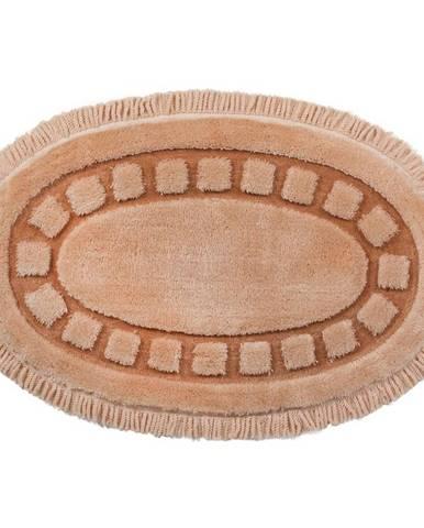 Oválny koberec 100x60 512117