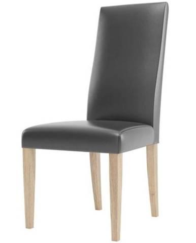 Stolička101 Kama dub Camargue