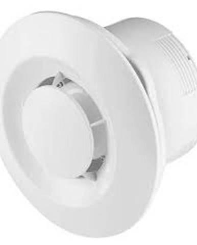 Stropný ventilátor sateo wxs100