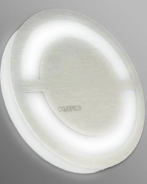 MERKURY MARKET Schodiskové LED svietidló DT1Z Techno