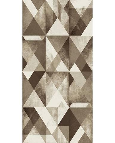 Koberec Frisee Diamond  0